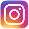 One Stop 66 Instagram