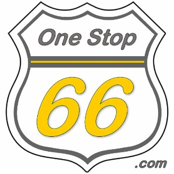 One Stop 66